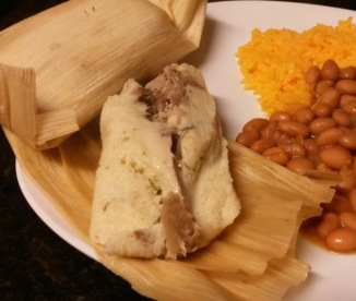 tamales cropped