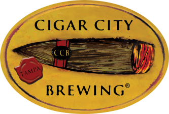 ccb-logo-full-color