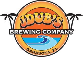 high-res-jdubs-logo