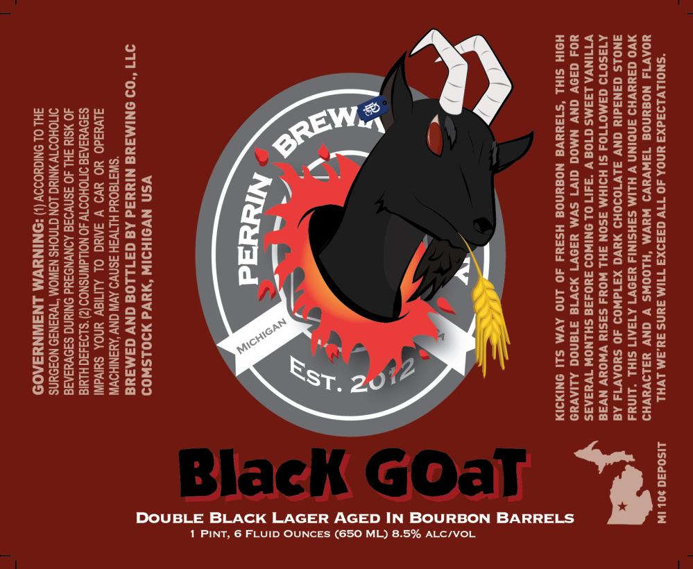 BlackGoatLabel2017