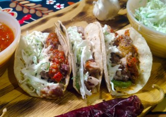 pork belly tacos round 2 pic 2